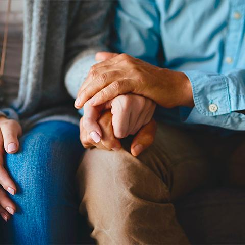 psicologia e psicoterapia do casal