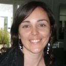 Andreia Ferreira Canto