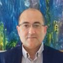 Luís Santos